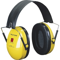 Kapselgehörschützer 3M Peltor Optime I