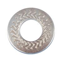 Paslanmaz çelik A4 M formu