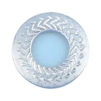 Çelik pul çinko gümüş Geomet M formu