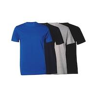 Koszulka T-shirt Basic