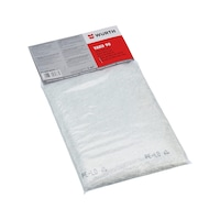 Glass fibre mat VAKU 90
