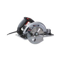 Hand-held circular saw HKS 65-E Power