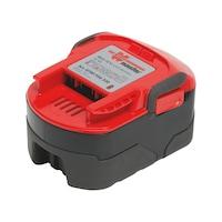 Аккумулятор SD литий-ионный 9,6 В
