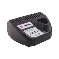 Battery Charger BC-12V-LI