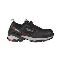 Safety shoe Airtec