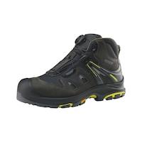 Trendy Werkschoenen.Bestel Werkschoenen Online