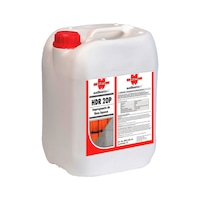 Impregnante de base aquosa HDR 20P
