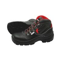 951fc007c Compre Sapatos de segurança online