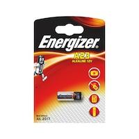Paristo Energizer