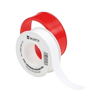 PTFE thread-sealing tape