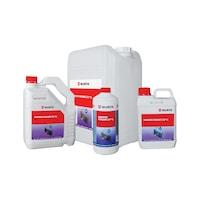 Coolant, organic, antifreeze