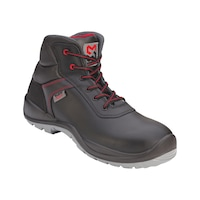 Eco S3 safety boots