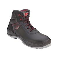 Kúpiť Vysoká bezpečnostná obuv S3 online 7da90177ced