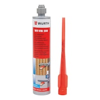 Injection mortar WIT-VM 200