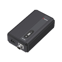 Chargeur de batterie, 12 V, 32 A, 30-600 Ah BLG 12-32 Showroom