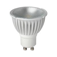 Ampoule LED GU 10 35° non dimmable
