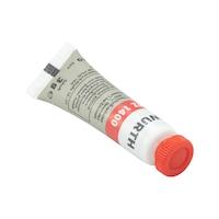 HT1400 セラミック耐熱グリース チューブ HT1400