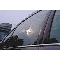 Window film Automotive