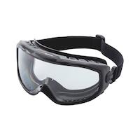 Schutzbrille Castor