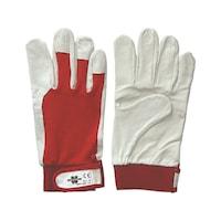 Ochranné rukavice Protect Basic