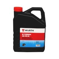 Buy Engine oil online