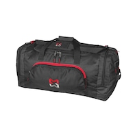 X-Finity Sporttasche