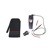 Testeur de tension électrique pour Professionnels - Würth