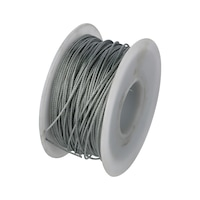 Bobine de câble pour Attache W-FIX