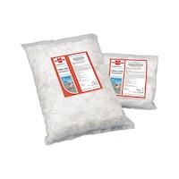 Fibres polypropylène FIBRES BME