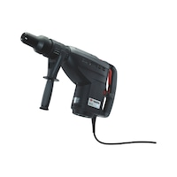 Hammer drill/chipping hammer BMH 45-XE