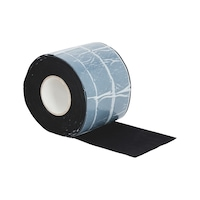 EPDM sealing tape Outdoors full-surface SK