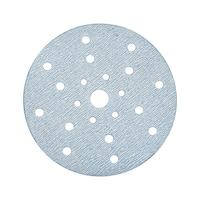Disco abrasivo ICE Perfect