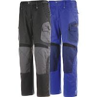 Premium trousers