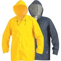 Wetterschutz Regenjacke