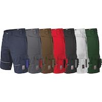 STARLINE<SUP>®</SUP> Plus Shorts