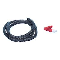 fa8d7a49f7 ELMO SUP ®  SUP  wrapping hose