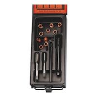 Zestaw do naprawy świec zapłonowych M10 x 1 TIME-SERT<SUP>®</SUP>