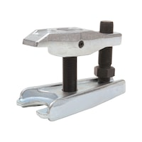 Universal ball joint puller, commercial vehicles