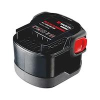 SD 9.6 伏/3.0 安时电池