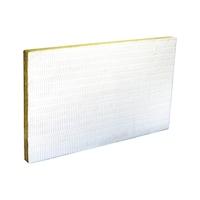 Panneau en fibre minérale AB