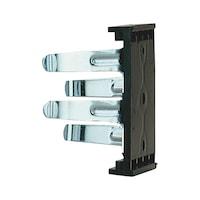 Accessori interni per mobili da cucina | Würth