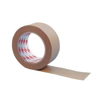 Papier-Packband