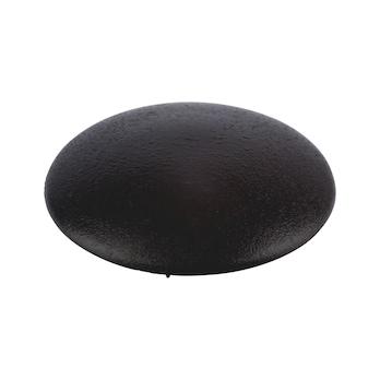 AW flad dækhætte