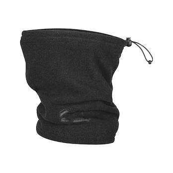3-i-1 fleecetørklæde