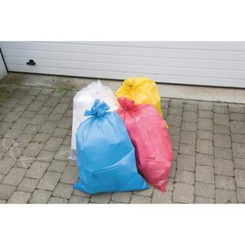 Affaldspose