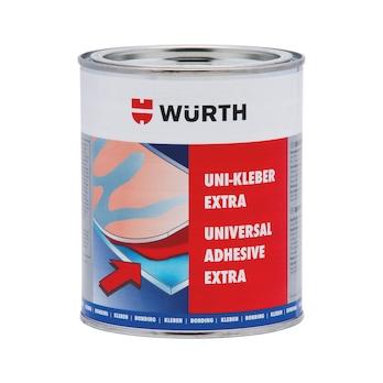 Uni-Kleber Extra
