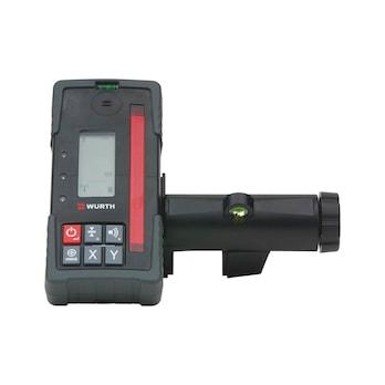 Laserempfänger LR5-14