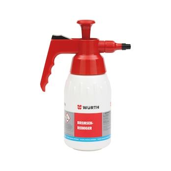 製品で使い分けられるポンプスプレーボトル 空