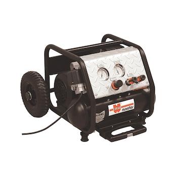 Kompressor, K140