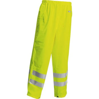 Vejrbestandige bukser, Lyngsøe